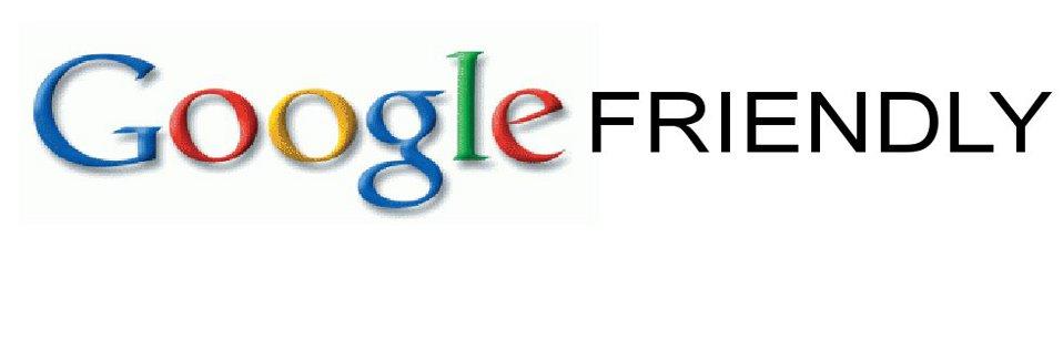 slider 5 Google Nivo