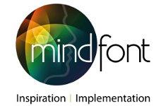 Mind Font Ltd